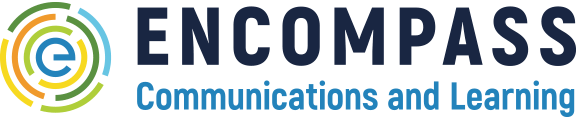 Encompass Communications & Learning
