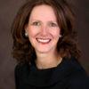 Anne Rewey