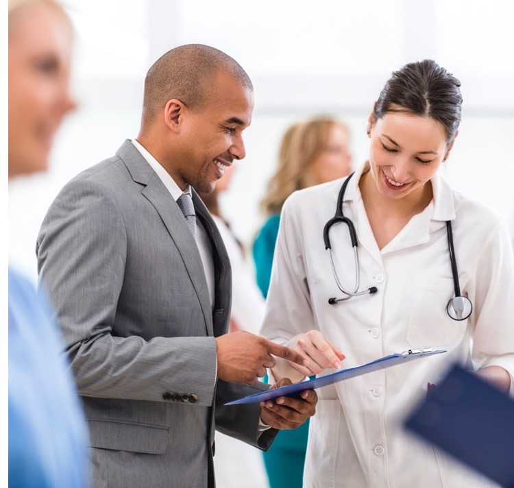 Not Another Prior Authorization!<br>3 Tips to Help Support Your Product in a Restrictive Market