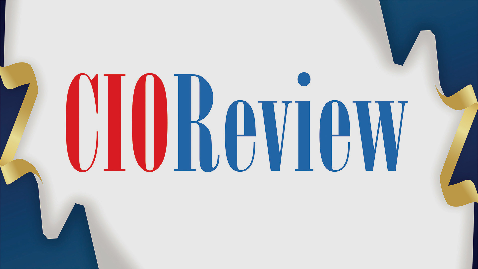 """Encompass Communications and Learning recognized by CIOReview as a """"Most Promising Gamification Service Company"""""""