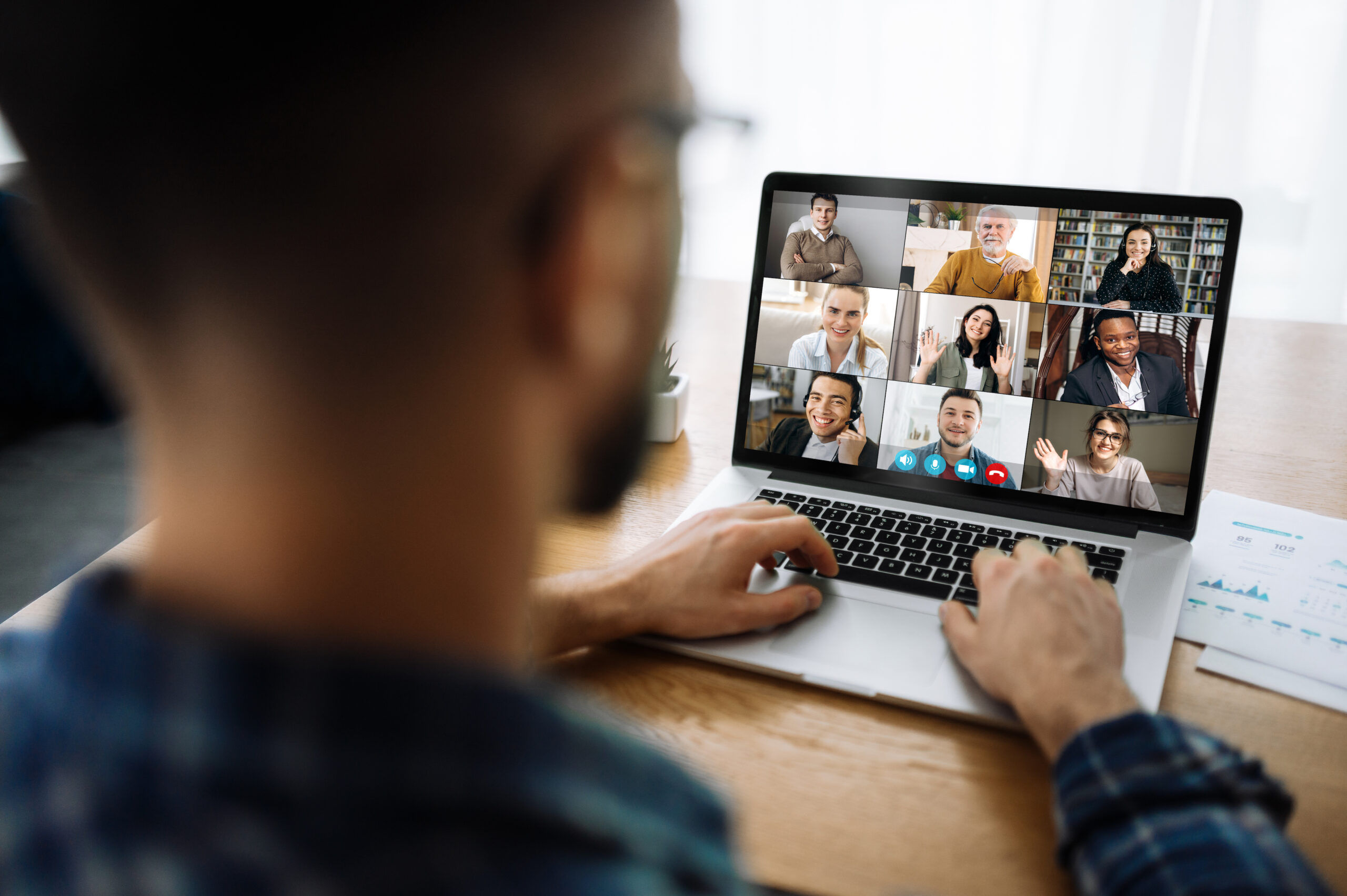 5 Tips to Boost Stakeholder Engagement in Virtual Launch Planning
